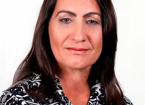 CELMA MARIA POSCLAN